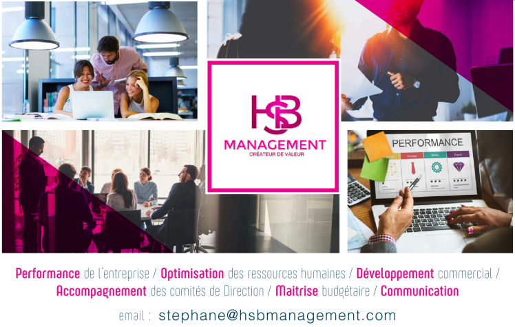 HSB Management_04