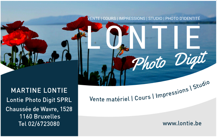 LONTIE_04