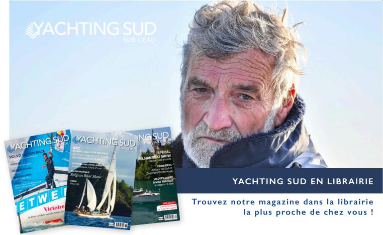 Yachting sud_04